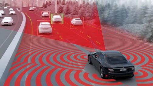 """【重要通知】关于""""第三届智能网联汽车技术及标准法规国际研讨会(ICV 2017)""""的重要通知"""