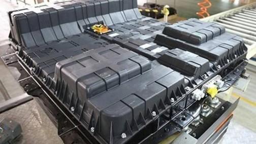 动力电池冷却系统及重点车型冷却方案解析