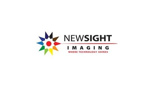 Newsight Imaging 在中华人民共和国成立外资独资企业 (WOFE) 办事处