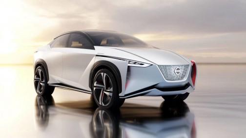没有补贴后挪威电动汽车市场是否还能继续维持?