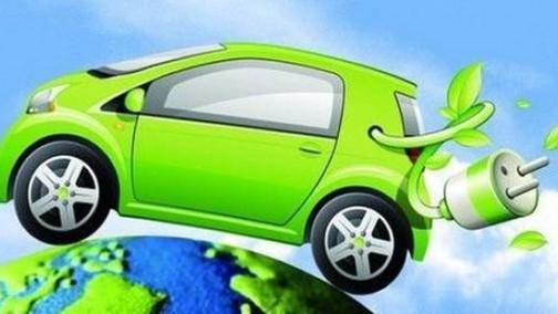 北京超12万人申请新能源车指标 明年指标已被透支