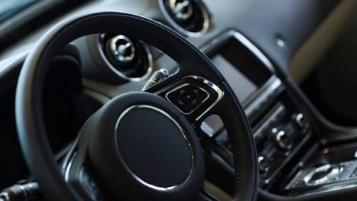 标致雪铁龙、日本电产各出资50%成立合资企业,研发面向电动汽车的电动机