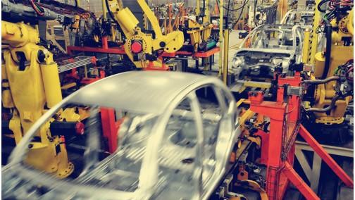 新造车势力是否开始洗牌? 2018年聚焦汽车产业六大热点
