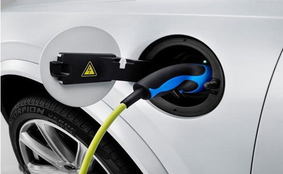 新能源汽车快充结束,电动汽车快充与慢充