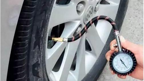 动力变弱油耗增高!开了几年的车子问题出在哪?