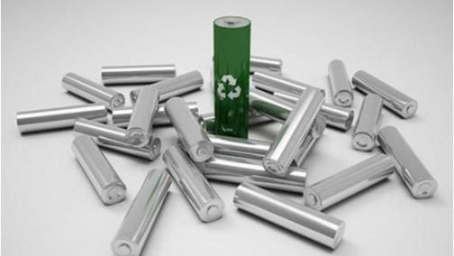 补贴退坡政策落定好于预期 动力电池回收有望成为新风口