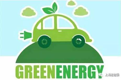 上海市新能源补贴政策,上海市购买新能源汽车流程
