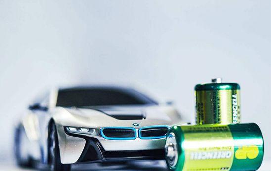 电动车锂电池,石墨烯电池,电动汽车电池