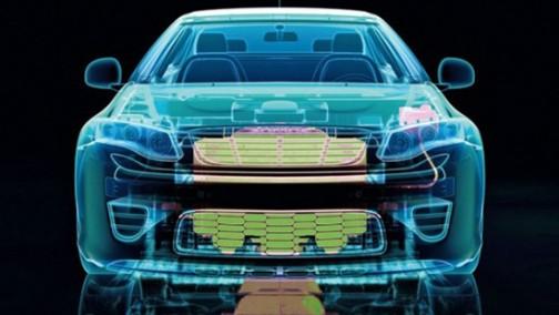 新能源汽车地方保护主义急需两会高度关注