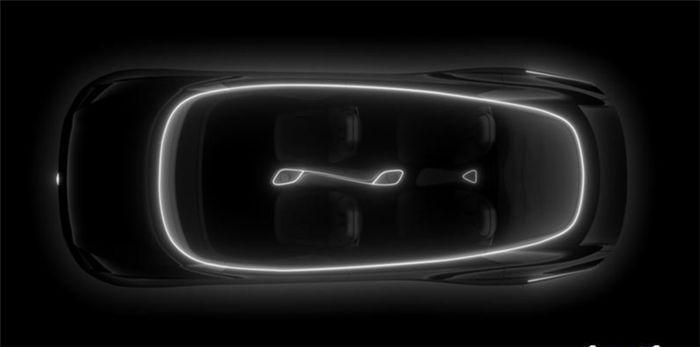 新车,日内瓦车展,概念车,新车,大众