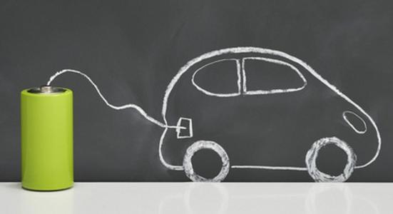 氢能源汽车,氢燃料电池车