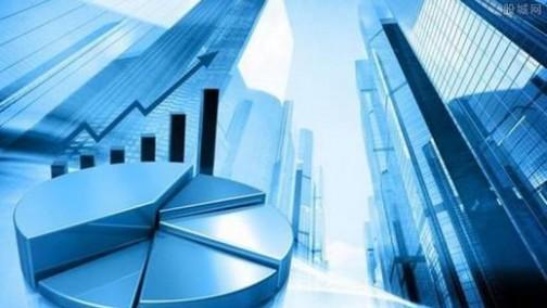 多层次资本市场将迎六大改革