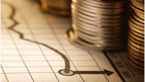 央行:2月末广义货币(M2)同比增长8.8%