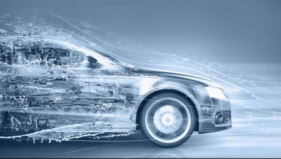2018年315汽车行业专题报告