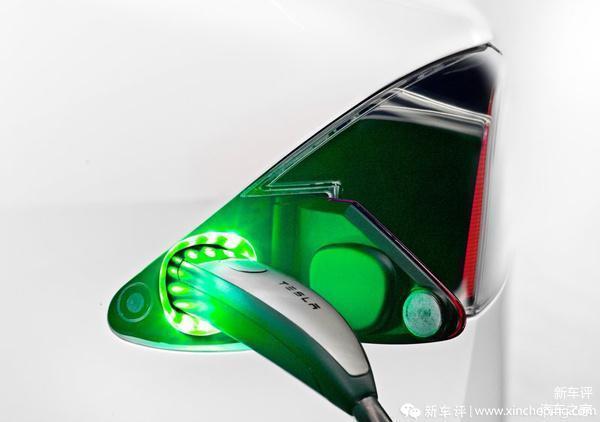 动能回收,新能源车