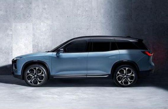 XPT,盖世汽车,电驱动系统,新能源
