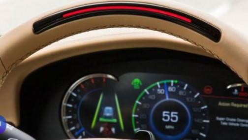 新技术盘点:一文了解2019年极具潜力的十款技术产品
