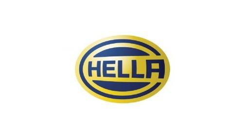 海拉携奥迪A8与凯迪拉克CT6展示汽车智能电子设备和照明技术 亮相北美车展