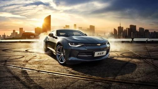 通用汽车计划加速在中国的销量增长,今年将推出20多款全新车型