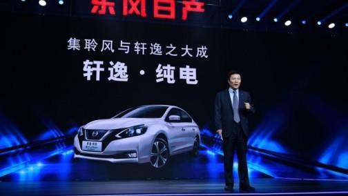 2019电动汽车市场,合资品牌为什么被看好?