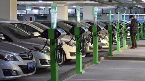 工信部预计2019年新能源车将超150万辆