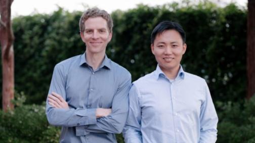 Nuro.ai 融资 9.4 亿美元,自动驾驶创业公司的春天来了?
