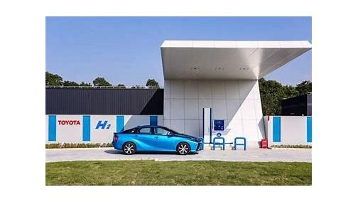 燃料电池为什么在中国不能成为车用动力的主流?