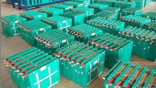 30家电池企业抢配 第2批推荐目录配套电池解析