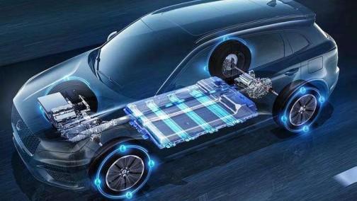 中国政府部门宣布2019年新能源汽车补贴政策;中国电动汽车初创企业电咖汽车开工建设新能源汽车工厂