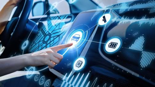 第五届智能网联汽车技术及标准法规国际交流会 (ICV 2019)将在天津隆重召开