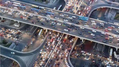只有四个品牌Q1实现销量增长 美国车市危矣?