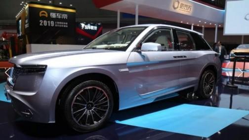 中国计划开展试点项目,推动燃料电池汽车进入市场;日本电产计划扩大在中国电动汽车电机的产能
