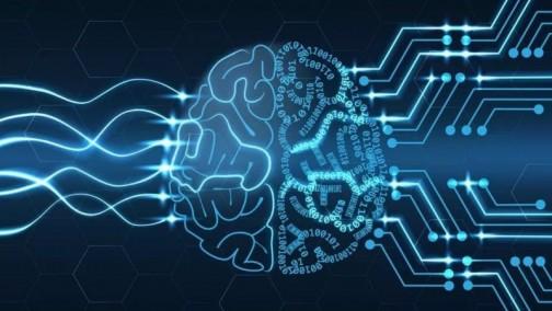 邓志东:芯片or算法—谁是制约自动驾驶落地的最大瓶颈?