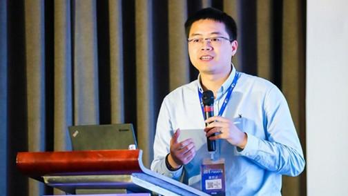 俊:新能源汽车电池管理关键技术分析