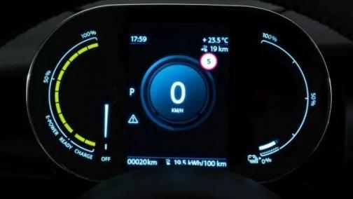 吉利发布博越PRO,动力和互联系统得到提升;宝马集团发布Mini电动汽车,并证实受英国脱欧影响将转移发动机生产基地