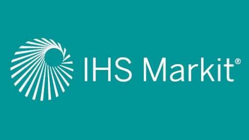 关于埃信华迈(IHS Markit)注册地及所属国的声明