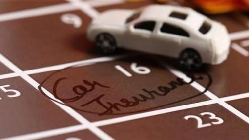 调研   六成门店保险业务下滑,五成门店事故车业务下滑,这两个业务还值得做吗?