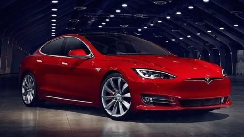 新能源二手车保值率如何?赔这么多还值得购买吗