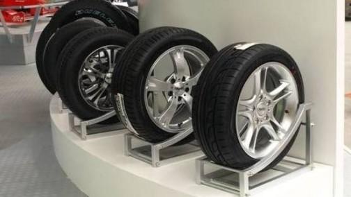 巴西对中国轮胎征收5年反倾销税