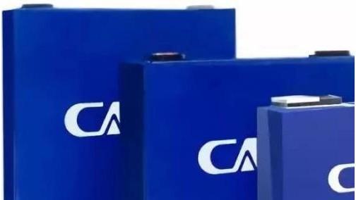 宁德时代正式配套丰田 第7批目录电池配套解析