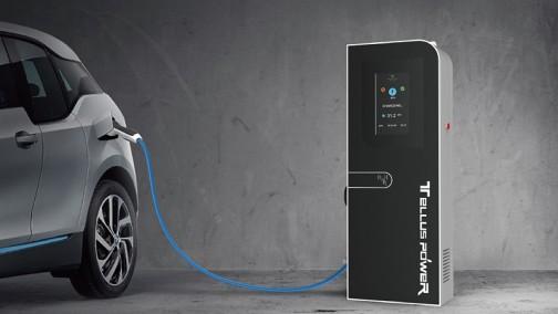 大力发展纯电车型的环境下 插混为何能坚挺至今?