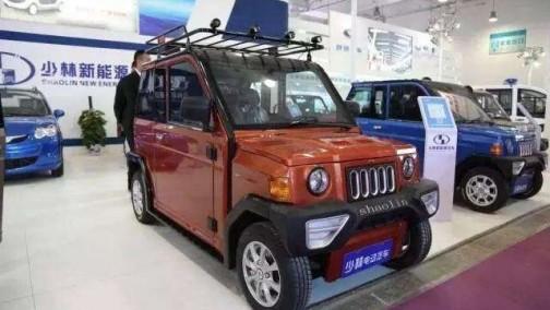 H1新能源专用车应用市场及其电池配套分析