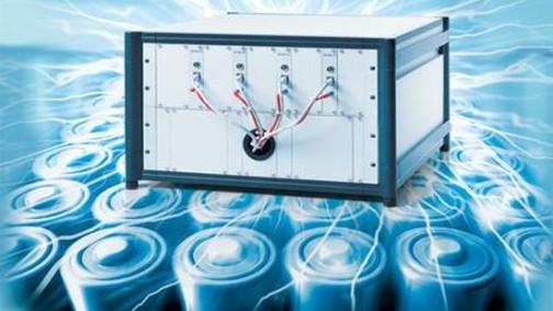 47张PPT!详解汽车电池管理系统技术