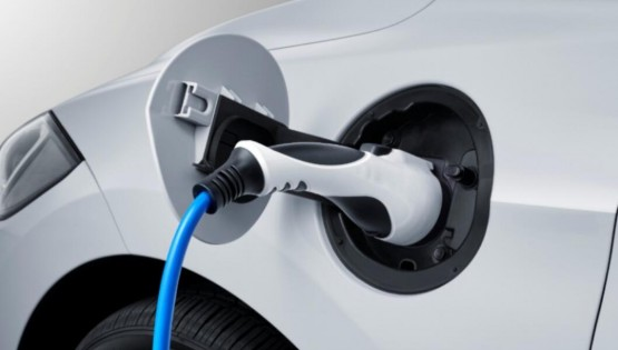 2018-2023年全球及中国汽车电机(小型电机、起动机与发电机以及新能源汽车用电机)行业研究报告