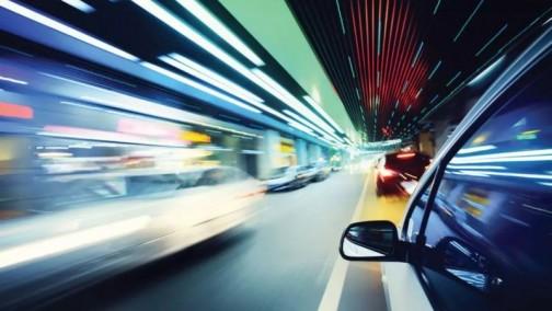 小马智行、广汽推出L4级自动驾驶车辆试运营;吉利开始接受领克03TCR订单;特斯拉供应商开始为中国市场批量生产Model 3电池