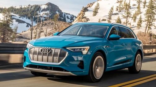 想买新能源汽车的可以再等等!近30款新车将上市