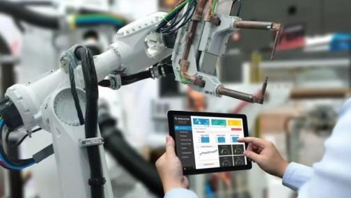 上海拟建立氢能产业园;博世投资中国自动驾驶卡车初创企业主线科技
