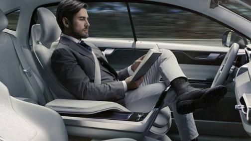 全球范围主要整车企业牵头的自动驾驶合作模式