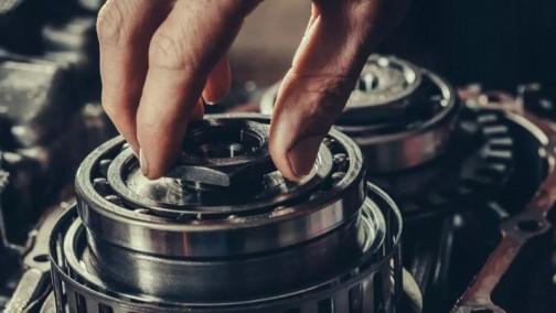 沃尔沃汽车和吉利计划整合内燃机业务;特斯拉第三季度交付量创纪录,中国工厂将于10月份开始生产