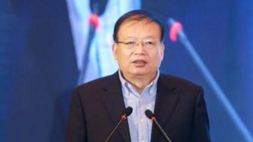 付晓宇:国家对于软件行业肯定会有新的支持政策